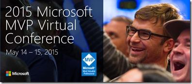 MVP15_MicrosoftMVP_VC_WebBanner_920x400px
